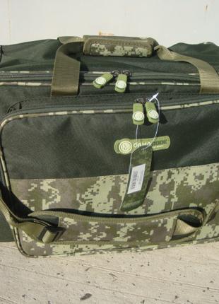 Сумка карповая рыбалка карповая сумка транспортная сумка