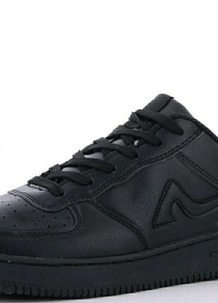 Чоловічі кросівки Bonote