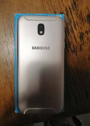 Samsung galaxy j5 ОРИГИНАЛ
