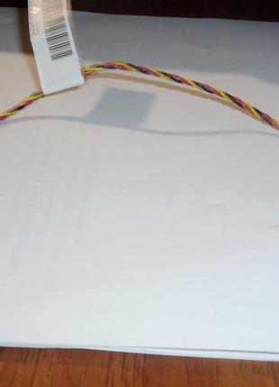 Провод 3pin