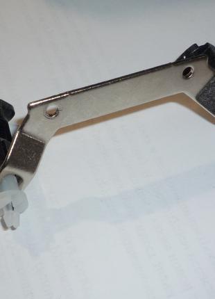 Установка для радиатора Intel 775 сокет.