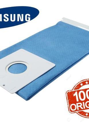 ОРИГИНАЛ! Мешок пылесоса Samsung, мішок VT-50,VT50 Silver Nano