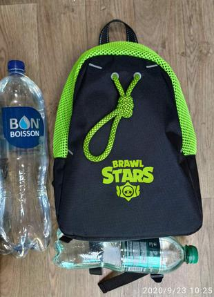 Рюкзак универсальный спортивный, рюкзак для подростка