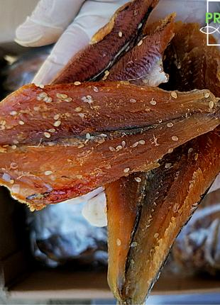 Закуски к пиву - рыба, кальмары, орехи, сухарики. Опт и розница