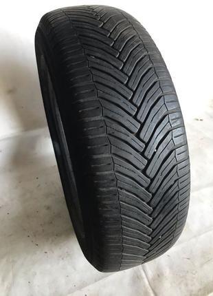 195/65/15 Michelin