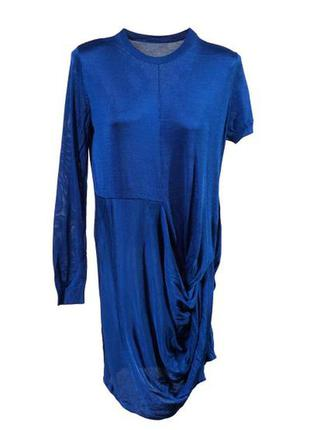 Оригинальное платье от бренда h&m разм. s