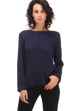 Оригинальная блуза от бренда h&m разм. 40