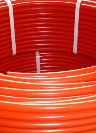 Труба для теплого пола Formul made in Turkey