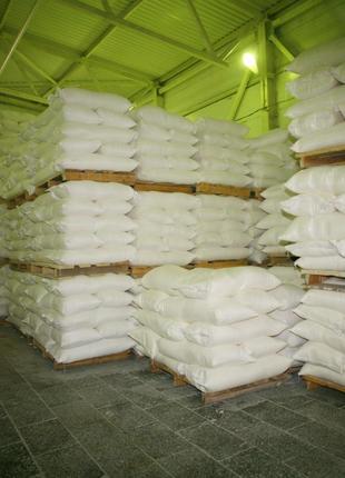 Борошно пшеничне