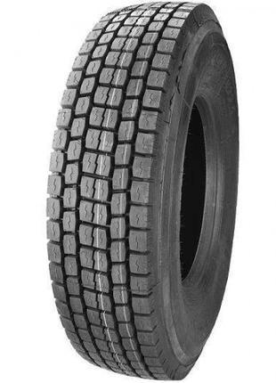 Грузовые шины 315/80 R22,5 BOTO BT388 (ведущая) 156/150L PR18