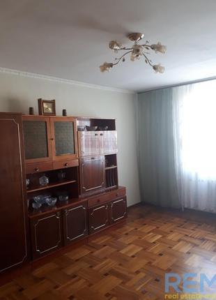 Продам 4-х комнатную квартиру на ул. Щорса
