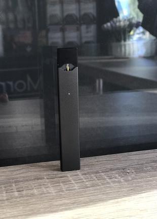 Электронная сигарета JUUl (Black)