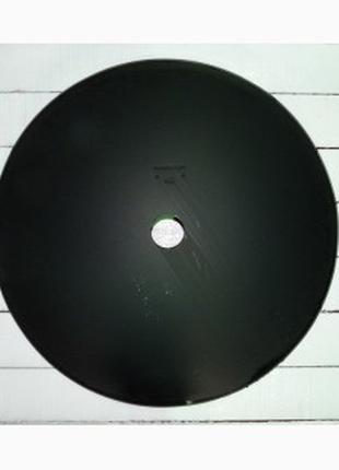 Диск бороны John Deere 560/29, 5х33мм N242216 производство Аргент