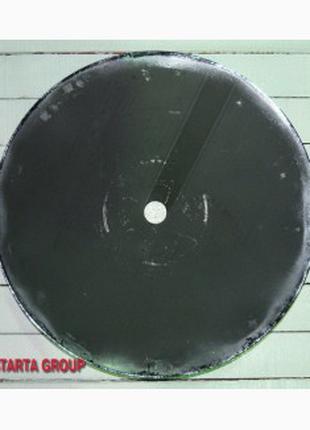Диск бороны Sunflower 610х46х6мм N820-446C производство Аргентина