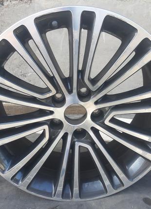 BMW 5 G30 Диск 36116863420