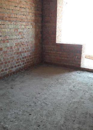 Продажа однокомнатной квартиры в городе Одесса