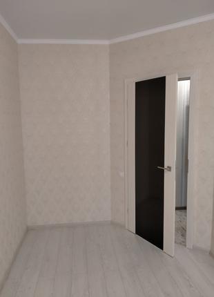 1-но комн. квартира в новом доме с ремонтом