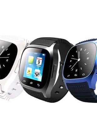 Smart Watch T8 умные смарт часы Т8