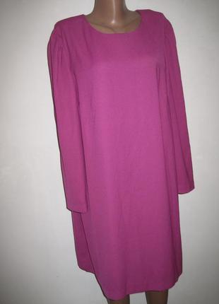 Отличное платье спенсер р-р22