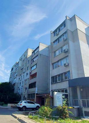 3 ком. квартира на Филатова 70/1 (угол Гайдара) дому 20лет кирпич