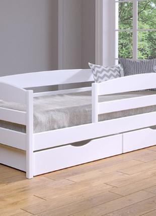 Кровать Ліжко Нота Плюс Естелла. Срочно!