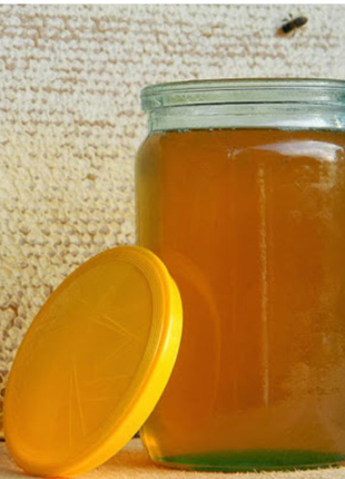 Продам отличный мед не дорого
