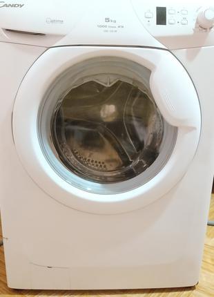 Дверца люка для стиральной машины Candy