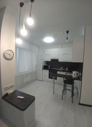 Сдам квартиру в 27 Жемчужине на Каманина