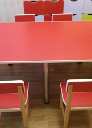 Стол. Столик. Детская мебель под заказ