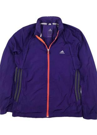Adidas куртка жилетка ветровка