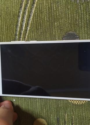 Xiaomi redmi not 5a