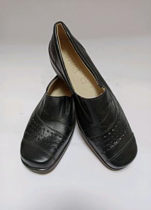 Alpina мокасины (балетки)на платформе.брендовая обувь stock
