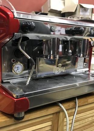 Аренда кофемашины кофеварки оборудование для кофейни кафе кофе