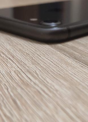 Iphone 8 64gn Neverlock в стане Как Новый