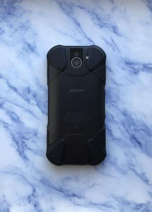 Смартфон Kyocera DuraForce Pro 2 4/64 Gb E6910 (#1507)