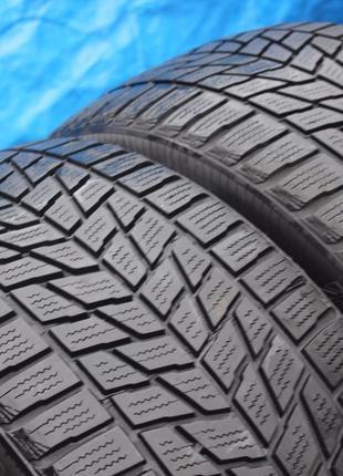R19= зимняя резина шины выбор комплектов и пар MADE IN GERMANY
