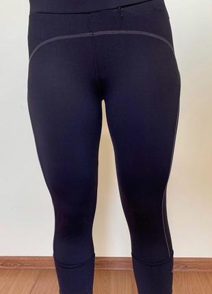 Лосини спортивні, капрі, жіночі, женские капри спортивний одяг...