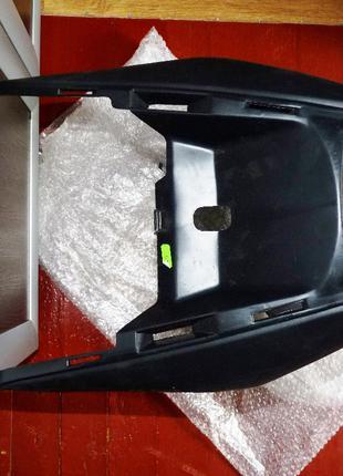 Подклювник (пластик) honda dio af-34