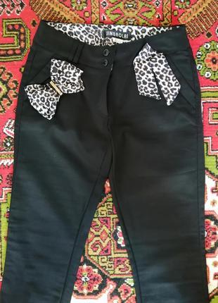 Брюки женские, штаны