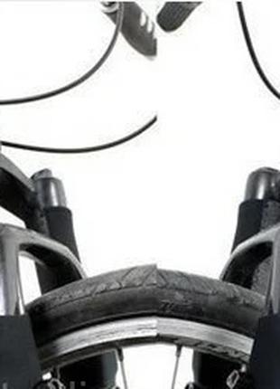 Чулки на вилку велосипеда GIANT