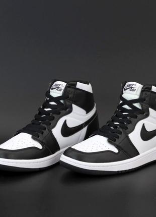 Кроссовки  Jordan 1 Retro