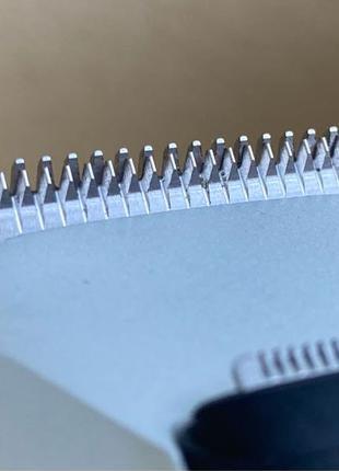 Триммер для бороды Braun BeardTrimmer Series 7 BT 7050