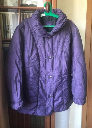Куртка Gelco