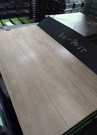 Кварц виниловая плитка ламинат остаток 8,5 квм