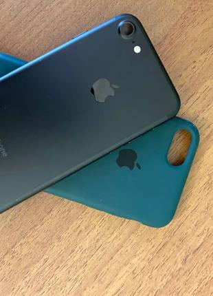 iPhone 7/128 gb