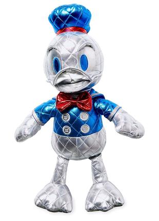Мягкая игрушка Дональд Дак 40 см - Специальный выпуск, Дисней