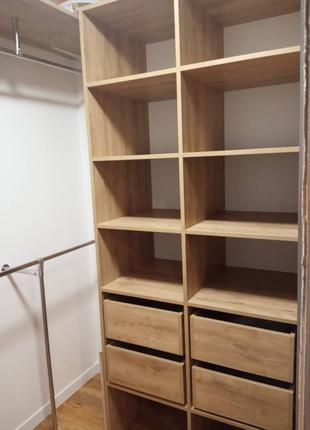 Продаже двух комнатная квартира