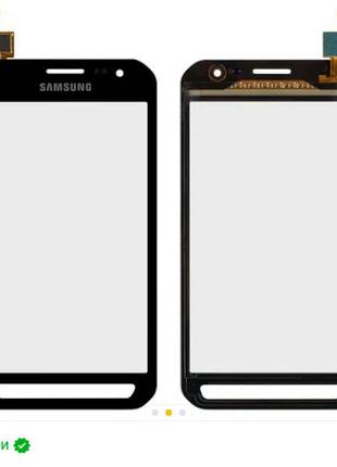 Samsung xcover3