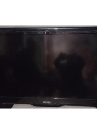 Телевизор Philips 37PFL5405H