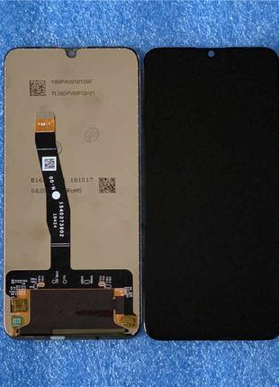 Дисплейный Модуль Экран Huawei Honor 10 Lite Оригинал И Копии